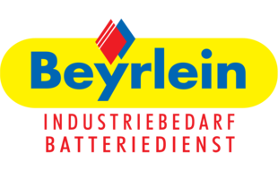 Beyrlein Autoteile Großhandel und Industriebedarf GmbH