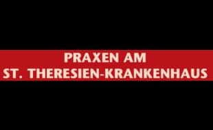Praxen am St. Theresien-Krankenhaus