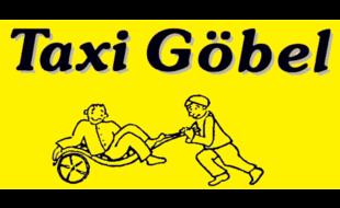 Bild zu Taxi Göbel in Rück Markt Elsenfeld
