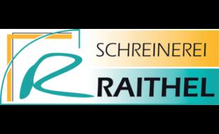 Raithel