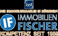 Fischer - Immobilien