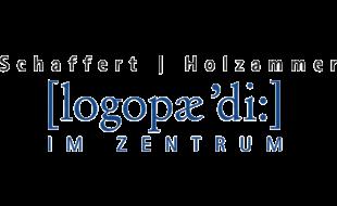 Bild zu Logopädie im Zentrum in Nürnberg