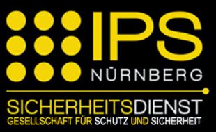 IPS Sicherheitsdienst Nürnberg