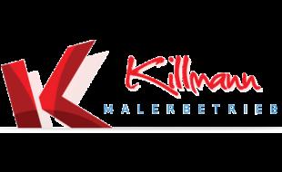 Bild zu Killmann Malerbetrieb in Barbing