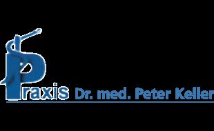 Keller Peter Dr.med.