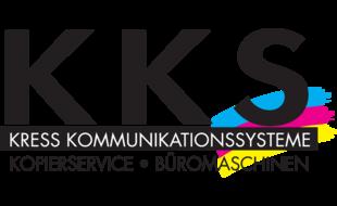 Bild zu KKS Kress Kommunikationssysteme in Aschaffenburg