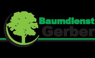 Gerber Forst - Forstbetrieb & Baumpflege