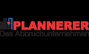 PLANNERER KG Das Abbruchunternehmen