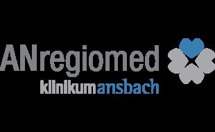 Dialyseabteilung im Klinikum Ansbach