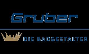 Bild zu Gruber Badrenovierung in Mörsdorf Stadt Freystadt