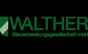 Bild zu Walther und Arendt in Wettelsheim Stadt Treuchtlingen