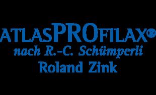 Bild zu Krankengymnastik Zink Roland in Kleinheubach