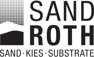Roth A. Sand- u. Kieswerk GmbH