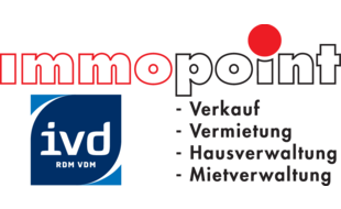 immo point GmbH