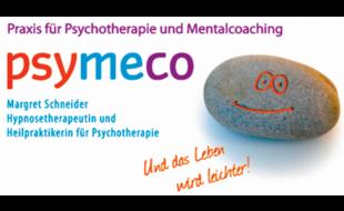 psymeco Margret Schneider Heilpraktiker für Psychotherapie