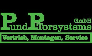 P und P Torsysteme GmbH