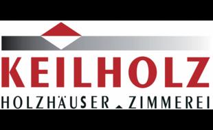 Bild zu Keilholz GmbH in Nürnberg