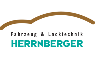 Herrnberger Fahrzeug