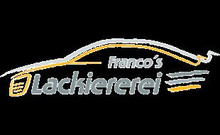 Franco's Lackiererei GmbH