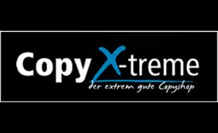 Copy X-treme