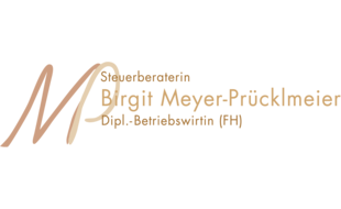 Bild zu Meyer-Prücklmeier Birgit in Bad Abbach