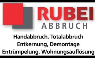 Bild zu Abbrucharbeiten Rubei in Nürnberg