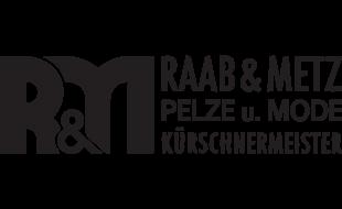 Raab & Metz