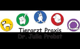 Bild zu Probst Julia Dr. in Nürnberg
