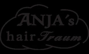 Bild zu Anja's hair Traum Inh. Auernhammer Anja in Weißenburg in Bayern