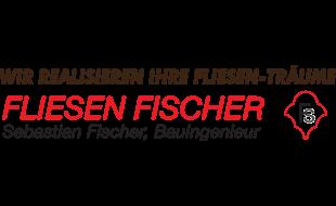 Bild zu Fischer Sebastian in Bernhardswald