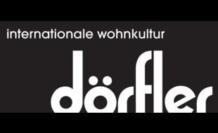 dörfler - internationale wohnkultur