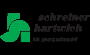 Bild zu Hartwich Schreiner in Weiden in der Oberpfalz