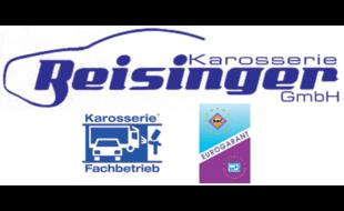 Reisinger Karrosserie GmbH