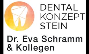 Bild zu Dentalkonzept Stein Dr. Eva Schramm & Kollegen in Stein in Mittelfranken