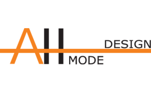 AH Mode Design