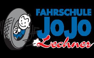 Bild zu Fahrschule JoJo in Fürth in Bayern