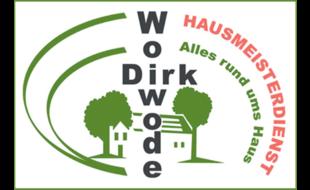 Bild zu Haus-, Hof-, Gartenreinigung in Wüstenselbitz Stadt Helmbrechts