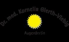 Bild zu Gierth-Viebig Kornelia Dr.med. in Nürnberg