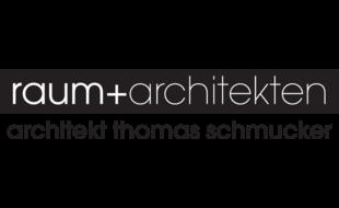 Bild zu Architekturbüro Schmucker in Würzburg