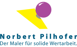Bild zu Malerbetrieb Pilhofer in Sulzbach Rosenberg