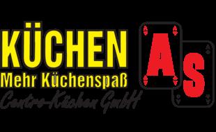 Küchen AS