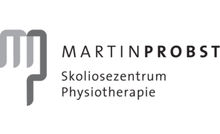 Physiotherapie Probst Martin