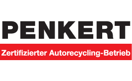 Autorecycling Penkert GmbH