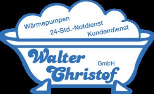 Bild zu Christof Walter GmbH in Niedernberg