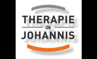 Bild zu Therapie in Johannis in Nürnberg