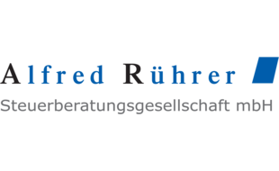 Bild zu Alfred Rührer, Steuerberatungsgesellschaft mbH in Nürnberg