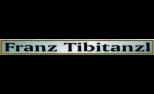 Bild zu Tibitanzl Franz Rollladen u. Fenster in Omersbach Gemeinde Geiselbach