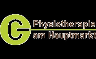 Bild zu Praxis für Physiotherapie Greiff C. in Nürnberg