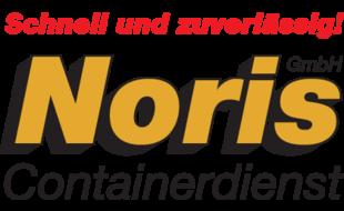 Noris Containerdienst GmbH