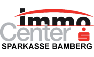 Bild zu immo Center Sparkasse Bamberg in Bamberg